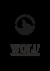 WOLF SPEZIALFAHRZEUGE GmbH