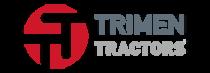 Trimen Tractors Ltd