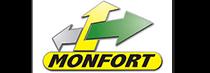 Monfort SA