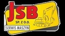 JSB Sp. z o.o.