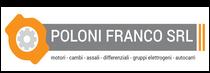 POLONI FRANCO S.R.L.