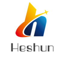 Heshun Machinery Trading Co.,Ltd