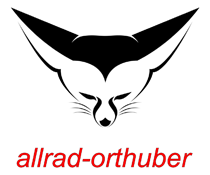 Paul Orthuber e.K. - allrad-orthuber