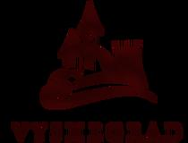 Vyshegradbud