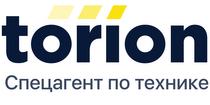 ООО «ТОРИОН»