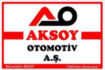 AKSOY OTOMOTİV A.Ş TRUCK