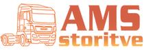AMS STORITVE d.o.o.