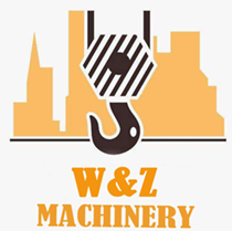 W&Z MACHINERY CO.,LTD.