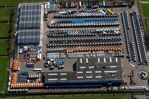 Tirdzniecības laukums Van Vliet Automotive Trading B.V.