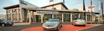 Tirdzniecības laukums Stefan Ebert GmbH - Autorisierter Mercedes-Benz Servicepartner
