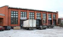 Tirdzniecības laukums Goldstern OÜ