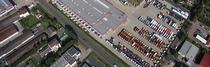 Tirdzniecības laukums Gassmann GmbH