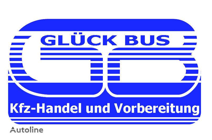 autobusa riepa