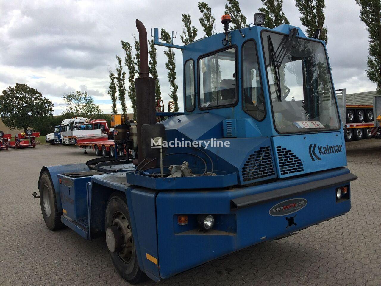 KALMAR TA 3544 4x4 Ro-Ro vilcējs