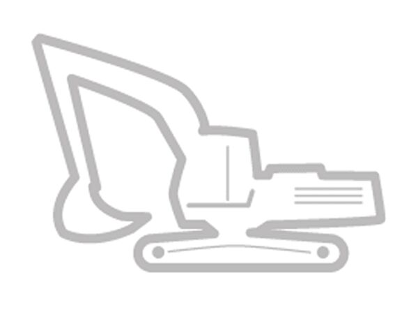 TEREX Demag AC500-2 autoceltnis
