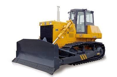 jauns XCMG TY 230 buldozers