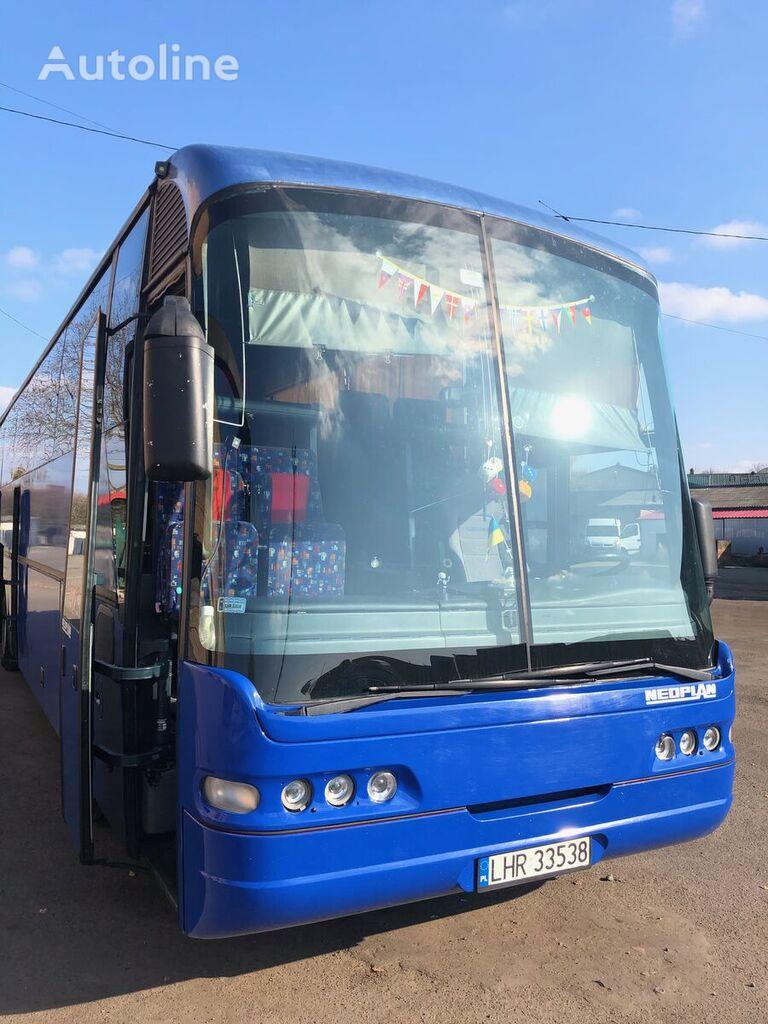 NEOPLAN  N316SHD ekskursijas autobuss