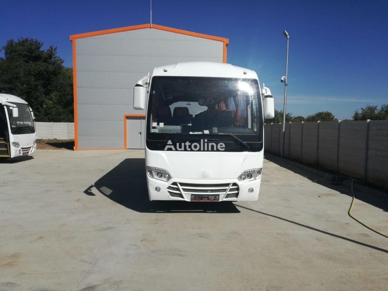 TEMSA Prestij ekskursijas autobuss