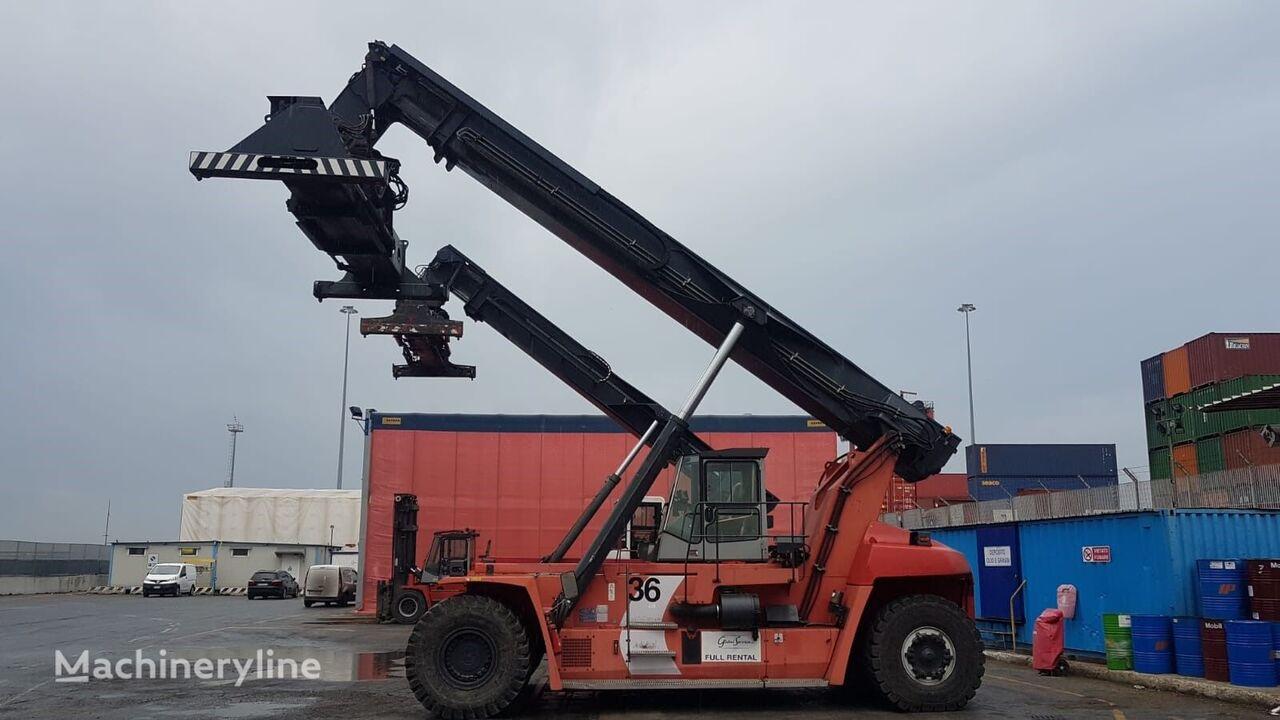 KALMAR DRF45060S5 konteineru iekrāvējs