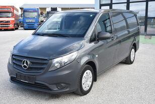 MERCEDES-BENZ VITI 111 CDI /EURO 5b vieglais furgons