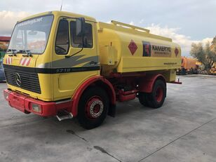 MERCEDES-BENZ 1719 benzīnvedējs