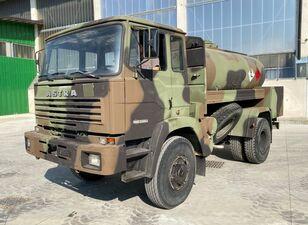 ASTRA BM201mt bortu kravas automašīna
