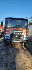 PEGASO bortu kravas automašīna