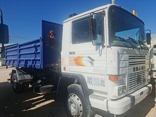 PEGASO 1217 HIAB 071 bortu kravas automašīna