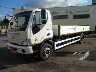 jauns ASHOK LEYLAND ETALON T1223 bortu kravas automašīna