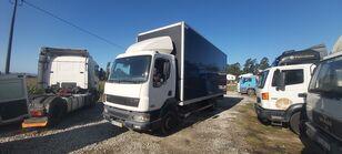 DAF 45.180 izotermiska kravas automašīna