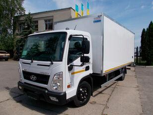 jauns HYUNDAI EX 8 izotermiska kravas automašīna