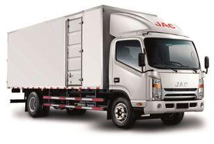 jauns JAC N56 izotermiska kravas automašīna