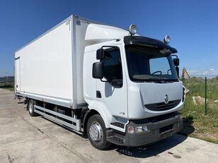 RENAULT Midlum 12.270 izotermiska kravas automašīna