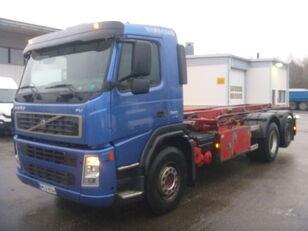 VOLVO FM9 6X2 kabeļu sistēma kravas automašīna