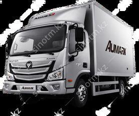 FOTON M4 Aumark S  kravas automašīna furgons