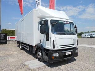 IVECO 120E18 kravas automašīna furgons