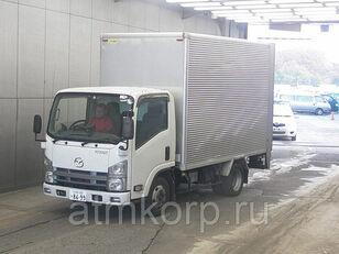 MAZDA TITAN kravas automašīna furgons