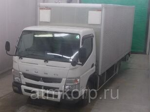 MITSUBISHI Canter kravas automašīna furgons