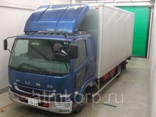 Mitsubishi Fuso FK61F kravas automašīna furgons