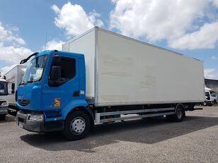 RENAULT Midlum 270 kravas automašīna furgons