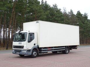 DAF LF 45.180  kravas automašīna furgons
