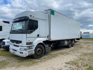 RENAULT  PREMIUM 340.26 RIF T20-046 kravas automašīna furgons