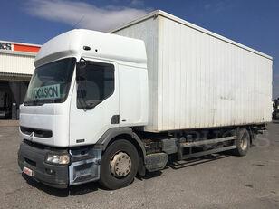 RENAULT Premium 370.18  kravas automašīna furgons