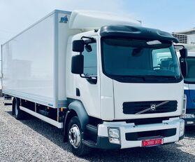 VOLVO FL 240 kravas automašīna furgons