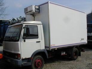 FIAT 79 10 1A Kühlkoffer kravas automašīna refrižerators