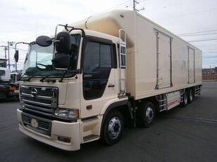 HINO Profia kravas automašīna refrižerators