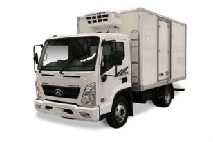 jauns HYUNDAI Hyundai EX8 — рефрижератор kravas automašīna refrižerators