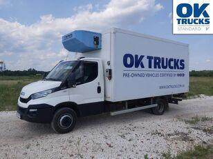 IVECO 70C21A8 kravas automašīna refrižerators