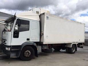 IVECO EUROCARGO ML150E28 kravas automašīna refrižerators