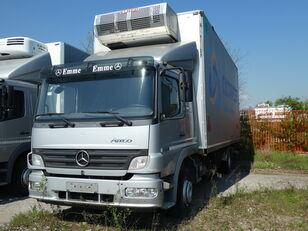 MERCEDES-BENZ ATEGO 1524 L kravas automašīna refrižerators